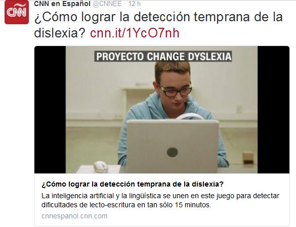 CNN en Español (@CNNEE) - Twitter(1)