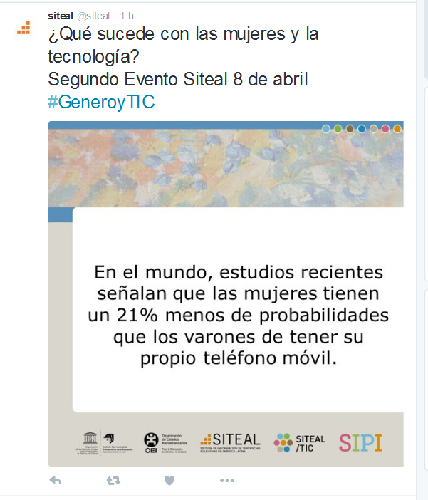 siteal (@siteal) - Twitter