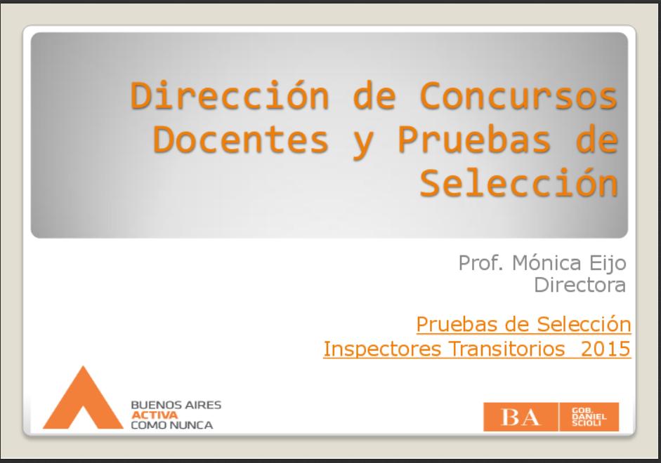 informe_inspectores_final.pdf