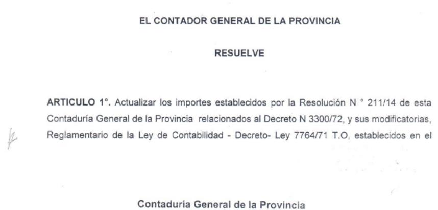 resolucion_94.pdf